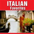 Italian Favorites (Instrumental)