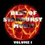 Best Of Starburst Music Volume I