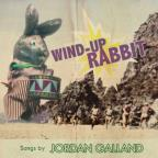 Wind-Up Rabbit