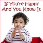 If You're Happy And You Know It: Songs For Playtime And Learning