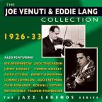 Joe Venuti & Eddie Lang Collection: 1926-33