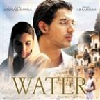 Water (Original Motion Picture Sounddtrack)