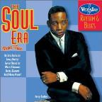 Vee-Jay Rhythm & Blues Vol. 4: The Soul Era Pt. 2