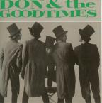 Don & the Goodtimes