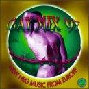 Gay Mix '97 Vol. 1