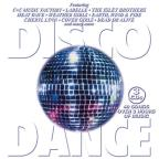 Disco Dance