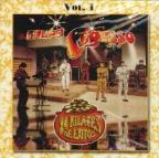 Pegasso Vol. 1-24 Kilates
