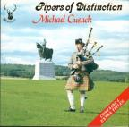 Pipers of Distinction