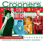 Crooners Sing For Christmas