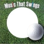Golf Music That Swings