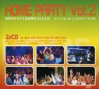 Vol. 2 - Home Party Dancef