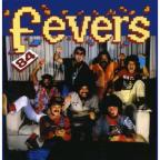 Vol. 17 - Fevers 84