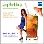 Long Island Songs