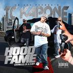 Hood Fame: Chronicles Of A D-Boy