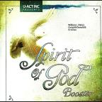 Spirit Of God Booster