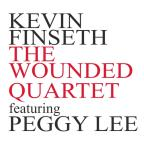 Wounded Quartet