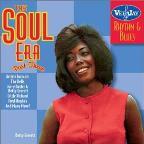 Vee-Jay Rhythm & Blues Vol. 5: The Soul Era Pt. 3