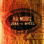 Zeke And The Wheel