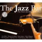 Jazz Bar: The Finest Jazz