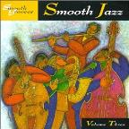 WJJZ Smooth Jazz Vol. 9