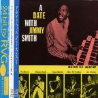 Date with Jimmy Smith, Vol. 1