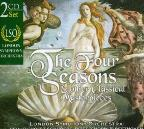 Four Seasons And Other Classic