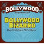 Bollywood Bizarro