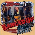 Banged Up:American Jailhouse Songs 19