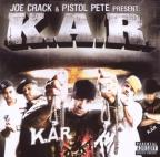 K.A.R.
