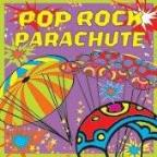 Pop Rock Parachute