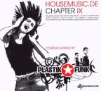 Housemusic.de, Chapter 9