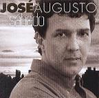 Sabado: Best of Jose Augusto