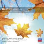 Bach: Air & Badinerie