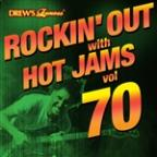 Rockin' Out With Hot Jams, Vol. 70