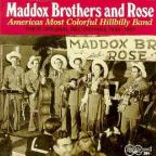 America's Most Colorful Hillbilly Band: Their Original Recordings 1946 - 1951, Vol. 1