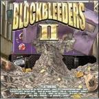 Block Bleeders 2