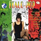 World of Italo Pop