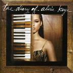 Diary of Alicia Keys