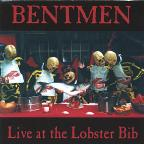 Live at the Lobster Bib