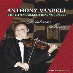 Hymn Collection, Vol. 2: Christmas Album
