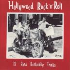Hollywood Rock 'n' Roll