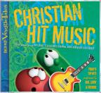 Christian Hit Music