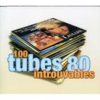 100 Tubes 80 Introuvables