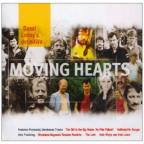 Donal Lunnys Definitive Moving Hearts