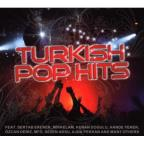 Turkish Pop Hits Complied & Mixed by Gulbahar Kultur