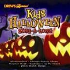 Kids Halloween Sing A Long