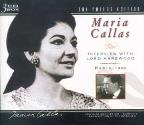 Maria Callas Edition Vol 6