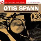 Otis Spann: From The Archives