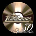30 Aniversario