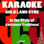 Good King Wenceslas (In The Style Of Christmas Traditional) [karaoke Version] - Single